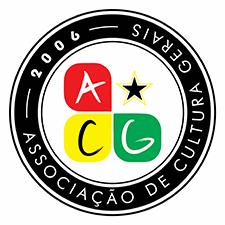 ACG – Associação de Cultura Gerais  Logo
